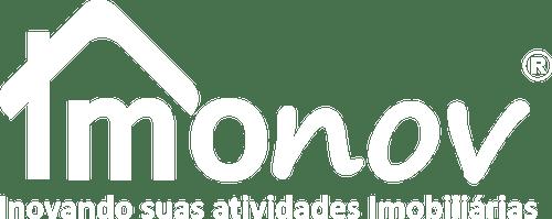 IMONOV Site de Imobiliárias